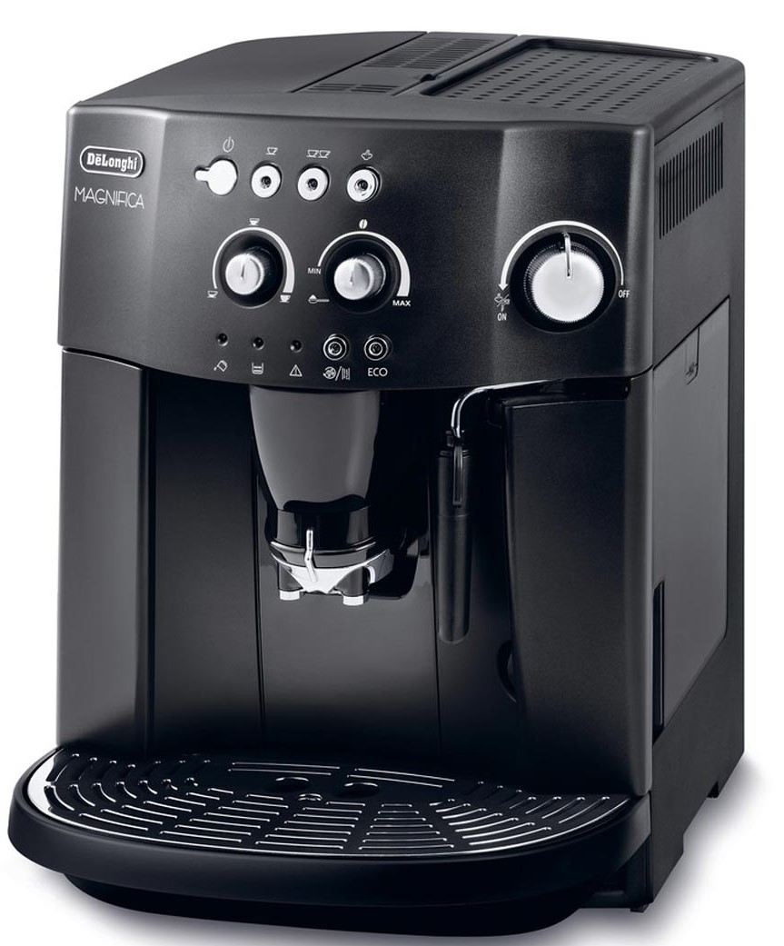 masina de cafea delonghi esam 3000 manual de utilizare. Black Bedroom Furniture Sets. Home Design Ideas