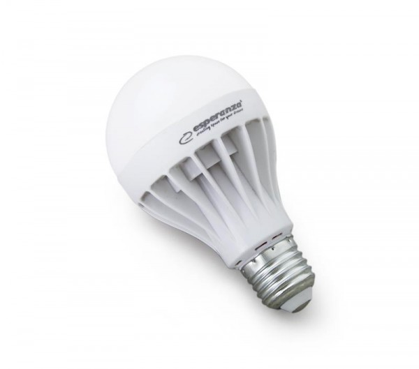 ESPERANZA BEC LED G45 E27 6W ELL120