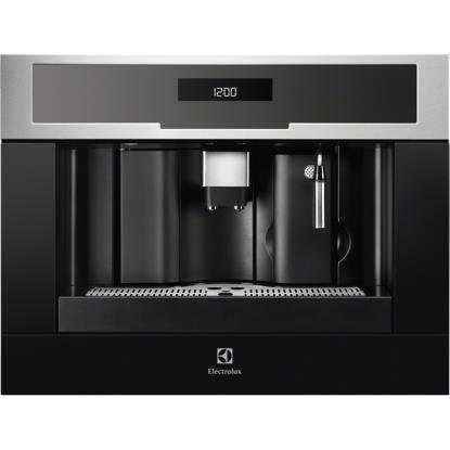 Espressor de cafea Electrolux EBC54513OX
