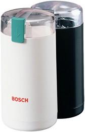 Rasnita de cafea BOSCH MKM6003, 180W, Negru