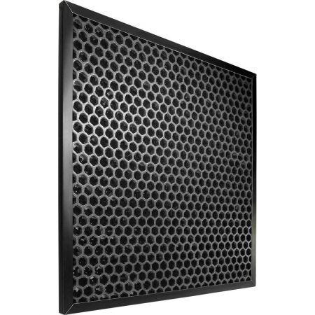 Filtru carbon activ Philips FY2420/30 pentru AC2887