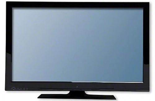 Televizor Finlux 32F160,LED, HD Ready, 81cm