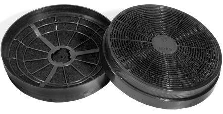 Set filtre carbon Heinner FC-HD650