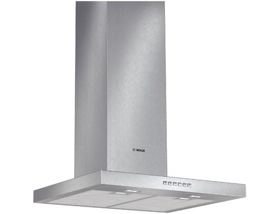 Hota Bosch Box Design DWB067A50