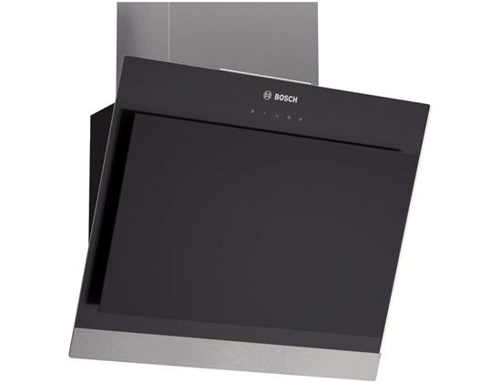 Hota Bosch DWK06G660