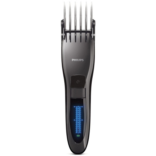 Aparat de tuns Philips QC5350