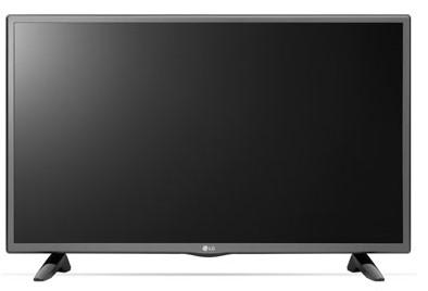 Televizor LG 32LX300C, LED, HD, 81cm