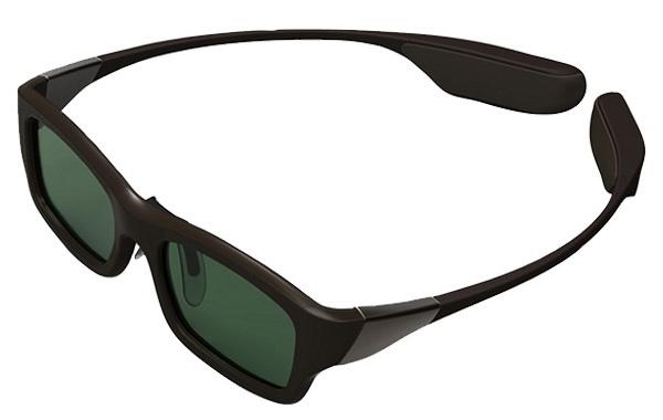 Samsung Ochelari 3D SSG-3300GR
