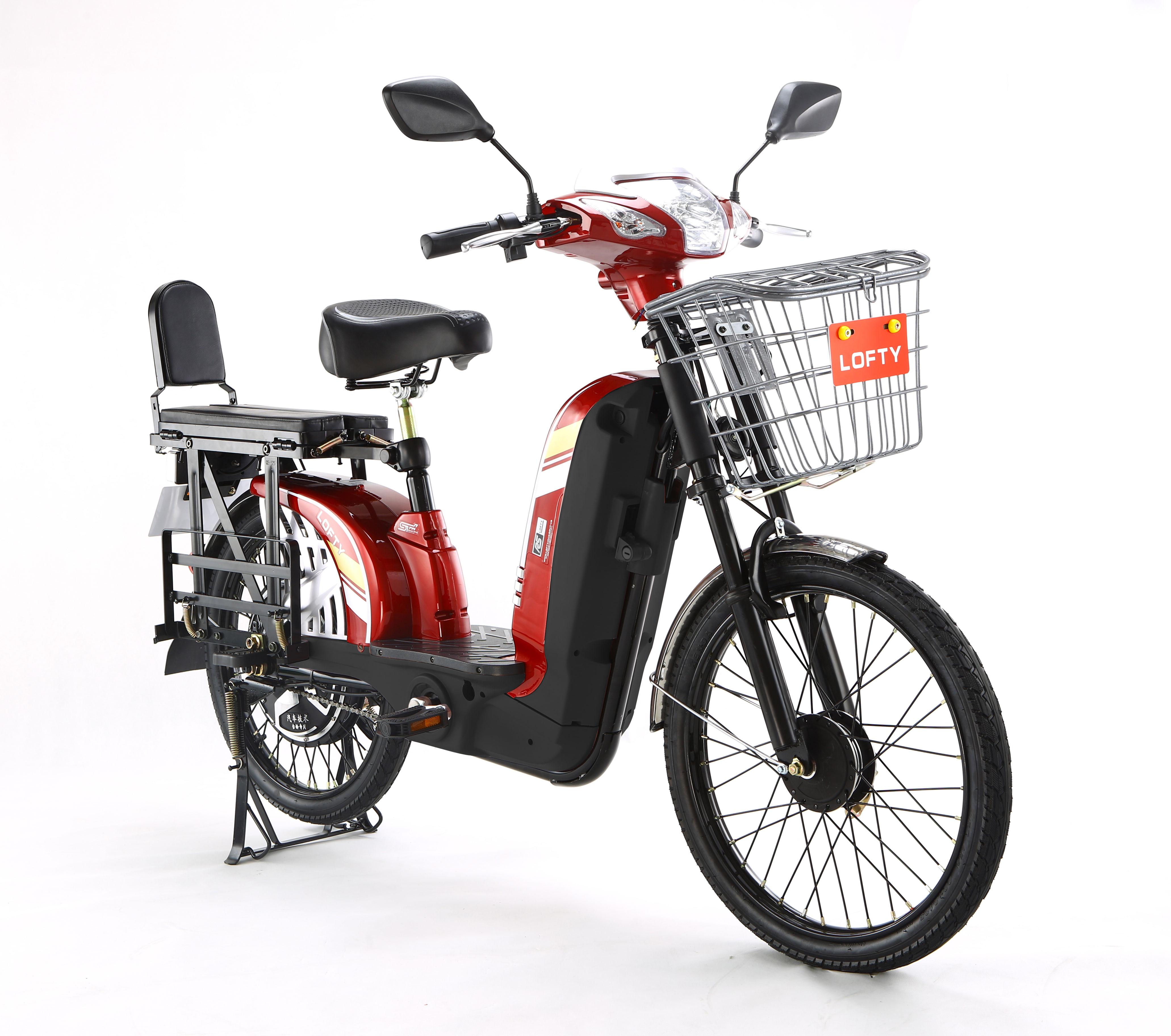 bicicleta cu motor de drujba shoogle. Black Bedroom Furniture Sets. Home Design Ideas