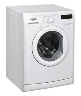 Masina de spalat rufe Whirlpool, AWO/C 52000