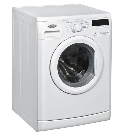 Masina de spalat rufe Whirlpool, AWO/C 71000