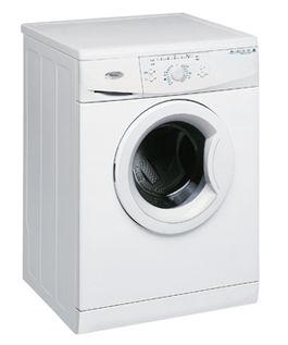 Masina de spalat rufe Whirlpool AWO/D 5120