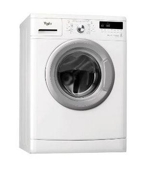 Masina de spalat rufe Whirlpool AWSX 63013