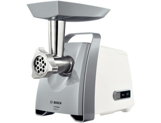 Masina de tocat carne Bosch MFW45020