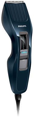 Masina de tuns Philips HC3400/15