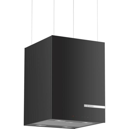 Hota tip insula Bosch DII31JM60, 37 cm