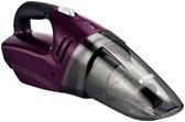 Aspirator cu acumulatori Bosch BKS4003