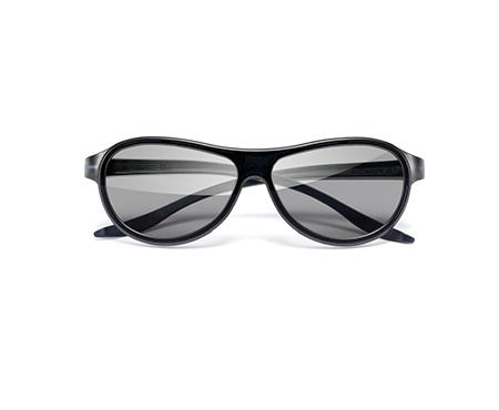 Ochelari 3D LG AG-F310