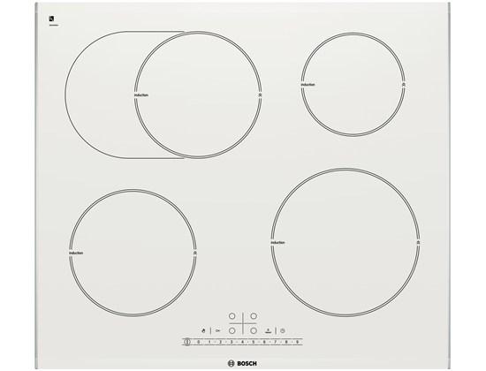 Plita vitroceramica Bosch cu inductie PIB672F17E