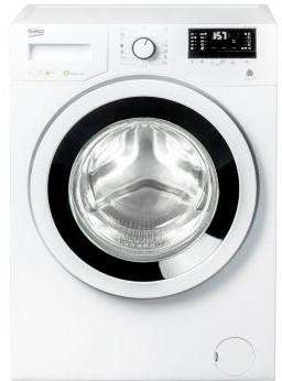 Masina de spalat rufe Beko WKY61033PTLYB3, Clasa A