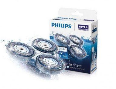 Rezerva aparat ras Philips HS85/60