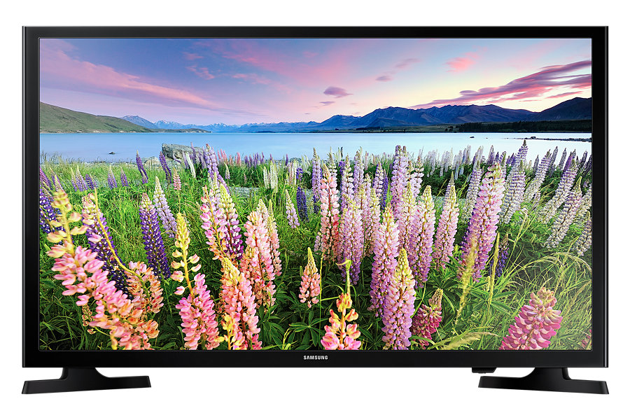TELEVIZOR SAMSUNG 40J5200, LED, FULL HD, SMART TV, CLASA A