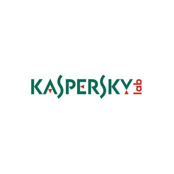 Solutie de securitate Kaspersky PURE 3.0 EEMEA Edition 5 Calculatoare 2 Ani Base Download Pack