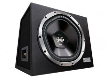 Subwoofer cu incinta Sony XS-LE121C
