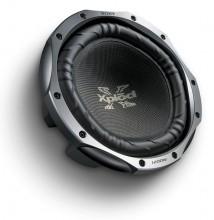 Subwoofer fara carcasa Sony XS-L106P5