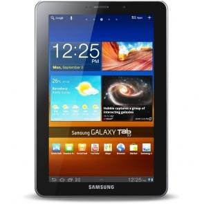 Tableta Samsung Galaxy Tab P6810 7.7