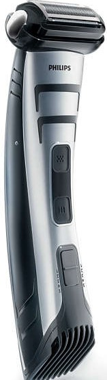 Aparat de ras Philips TT2040/32