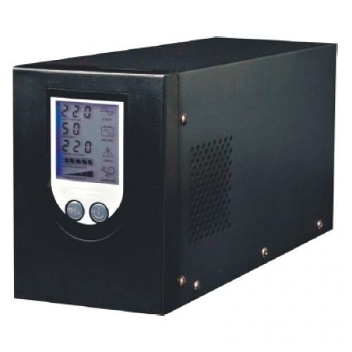 Sursa neintreruptibila UPS pentru centrale termice Well 500VA/300W UPS-HEATST-500VA-WELL