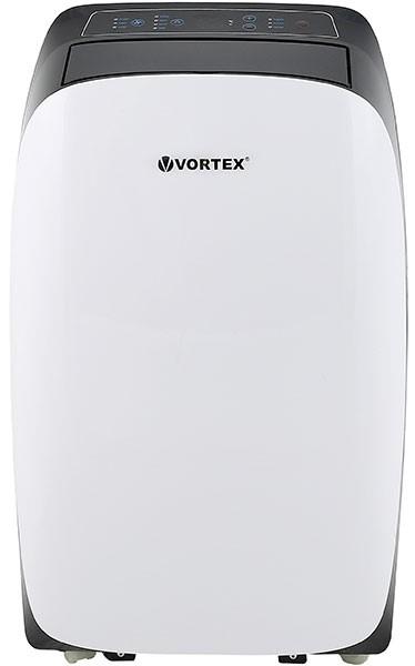Aer conditionat portabil Vortex VAP-A0918LA, 9000BTU, A