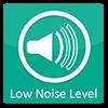 nivelul de zgomot