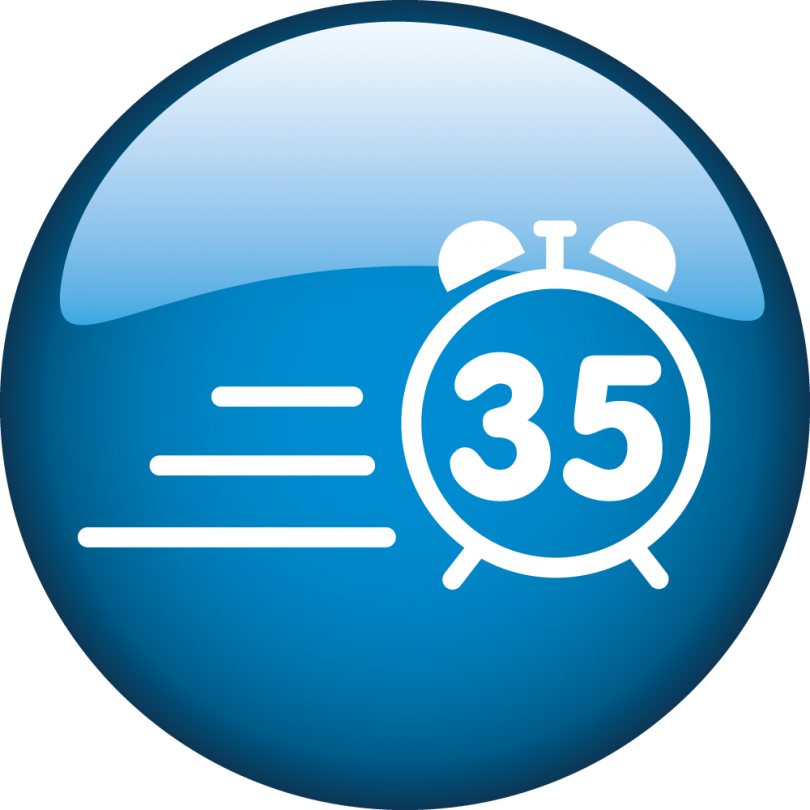 xpress 35