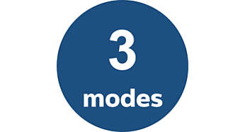 3mode