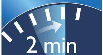 cronometrul pentru