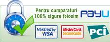 Plata PayU